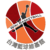 Wikibasketballlogo beta6.png